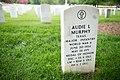 U.S. Army Maj. Audie L. Murphy (19783145325).jpg