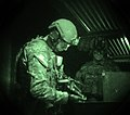 U.S. Army Special Forces Indoor Weapons Training 161110-A-RY767-066.jpg