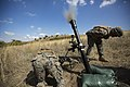 U.S. Marines conduct a platoon attack during Exercise Platinum Lynx 160924-M-LF768-146.jpg