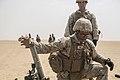 U.S. Marines make it rain steel in Kuwait 150826-M-ST621-091.jpg