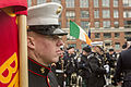 U.S. Marines march in the South Boston Allied War Veteran's Council St. Patrick's Day parade 150316-M-TG562-066.jpg