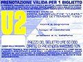 U2-LiveInReggioEmilia-19970920-Voucher.jpg