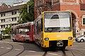 U4 Stuttgart 2013 03.jpg