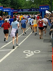 UAE Healthy Kidney 10K 2007.jpg