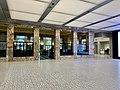 UBS Headquarters, Zurich (Ank Kumar, Infosys Limited) 41.jpg