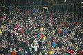 UEFA Euroleague Group D FC Salzburg gegen Astra Giurgiu 23.JPG