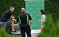 UFV golf pro-am 2013 57 (9204520598).jpg