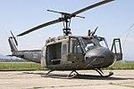 UH-1H Macedonia (21101995201).jpg