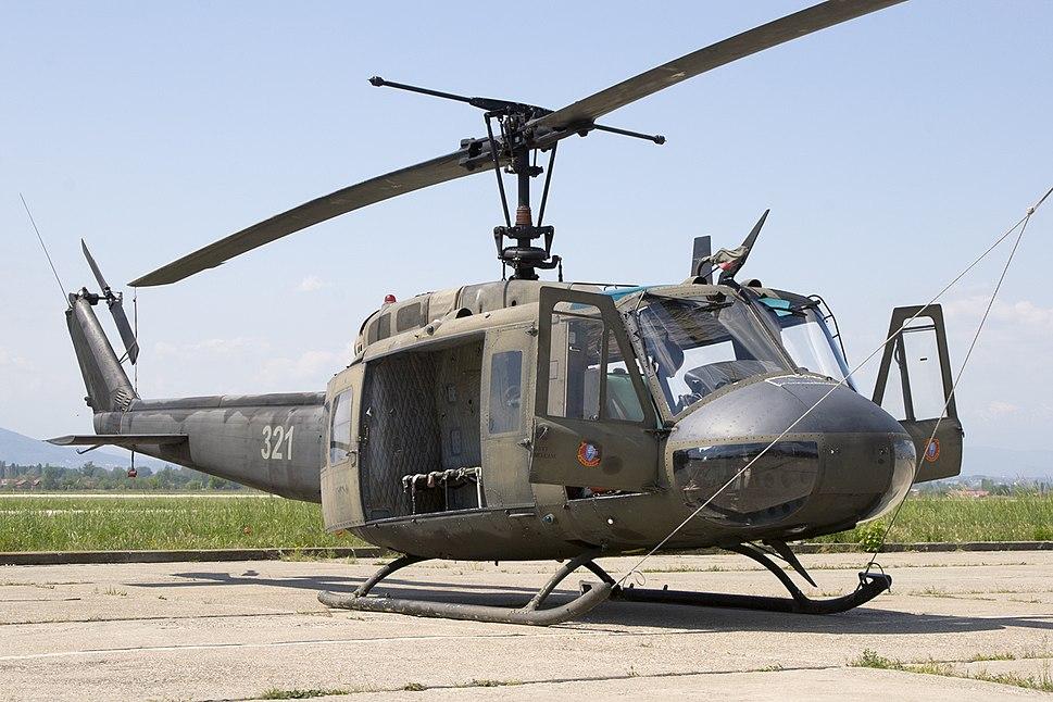 UH-1H Macedonia (21101995201)