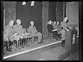 """UI 199Fo30141702210004 """"Norges SS. Edsavleggelsen"""" 1941-05-22 (NTBs krigsarkiv, Riksarkivet).jpg"""