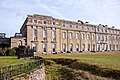 UK, Sussex - Petworth House.jpg