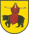UKR Magierów COA.png