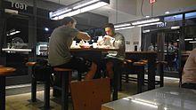 Chipotle Mexican Grill Wikipedia