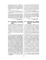 UN General Assembly Resolution 66 (1).pdf