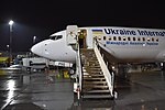UR-PSQ Boeing 737-800 UIA at TXL (1).jpg