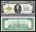 US-$100-GC-1928-Fr-2405.jpg