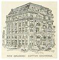 US-LA(1891) p308 NEW ORLEANS, COTTON EXCHANGE.jpg