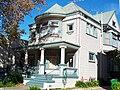 USA-San Jose-48-50 South Sixth Street-1.jpg