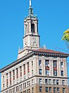 USA-San Jose-Bank of-5 Italia (cropped) .jpg