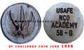 USAFE - NCO ACADEMY 1956 CHALLENGE COIN.png