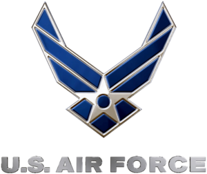 United States Air Force - Symbol of the United States Air Force