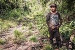 USAID Measuring Impact Conservation Enterprise Retrospective (Guatemala; Rainforest Alliance) (39592663504).jpg