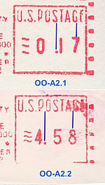 USA meter stamp OO-A2 comparison.jpg