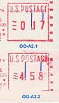 USA meter stamp OO-A2 comparison.jpg