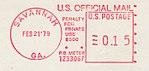 USA meter stamp OO-A3p1.jpg