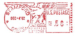 USA meter stamp PO-A7p2.jpg