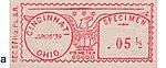 USA meter stamp SPE(GA2)1aa.jpg
