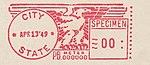 USA meter stamp SPE(IA4.1)A2.jpg