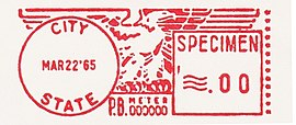 USA meter stamp SPE-IC4.1(1)A1.jpg
