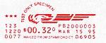 USA meter stamp SPE-NA1A.jpg