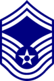 USAirF.insignia.e8.afmil.png