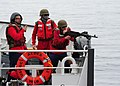 USCG Alder fires weapons during Operation Nanook - 20100624-02.jpg