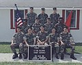 USMC-000823-0-9999X-001.jpg