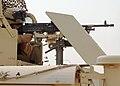 USMC-070604-M-5936S-005.jpg