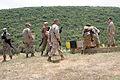 USMC-090608-M-8752R-021.jpg