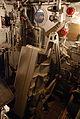 USS Alabama - Mobile, AL - Flickr - hyku (64).jpg