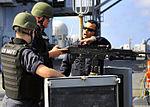 USS Blue Ridge operations 150513-N-XF387-028.jpg