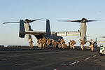 USS Bonhomme Richard operations 150711-N-GZ638-053.jpg