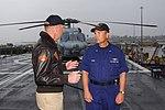 USS Cape St. George operations 091016-N-IJ229-009.jpg