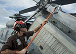 USS Carl Vinson operations 140925-N-DI878-153.jpg
