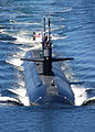 USS Dallas departs Groton 130503-N-ZZ999-013.jpg