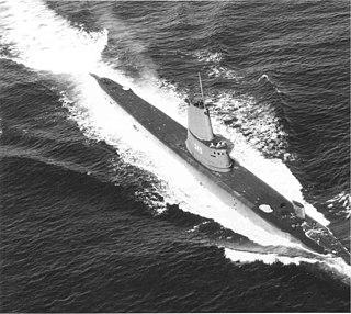 USS <i>Diodon</i> (SS-349)
