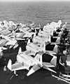 USS Forrestal (CVA-59) flight deck 1974.jpeg