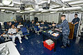 USS Frank Cable sailors conduct seminar in Malaysia 140415-N-PD757-003.jpg