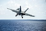 USS George Washington flight operations 140726-N-IP531-120.jpg