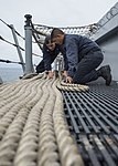USS Green Bay operations 150305-N-EI510-022.jpg
